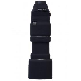 Irix filter Edge CPL 72mm
