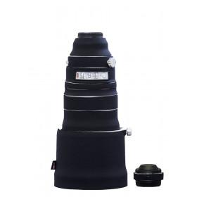 Irix filter Edge CPL 95mm