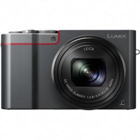 Canon IXUS 285 HS Essentials Kit Black