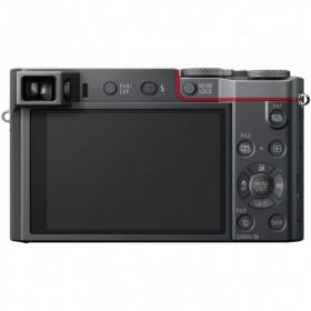 Canon IXUS 285 HS Essentials Kit
