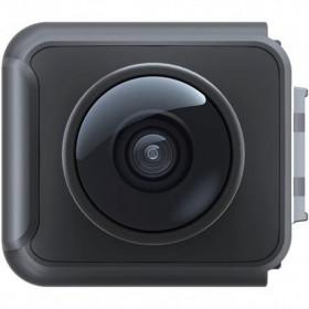 Canon EF 70-200mm 1:2,8L USM