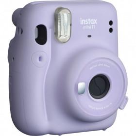 Sony E 16 - 70 mm F4 ZA OSS SEL1670Z