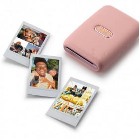 Sony E PZ 16 – 50 mm F3,5 – 5,6 OSS SELP1650