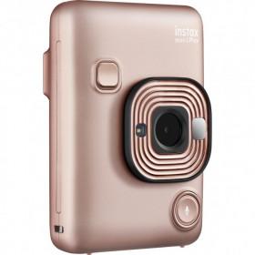 Sony 3,5-6,3/18-200 Power Zoom E-Mount