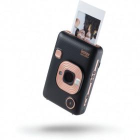 Sony SEL 3,5-6,3/24-240 OSS