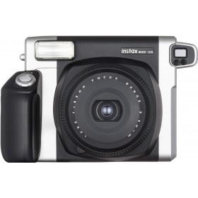 Sony E 50 mm F1.8 OSS SEL50F18