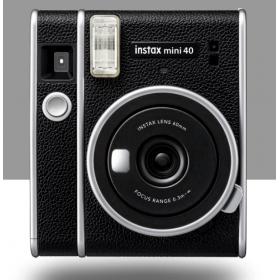 Sony E 35 mm F1,8 OSS SEL35F18