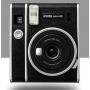 Sony SEL 1,8/35 mm E-Mount