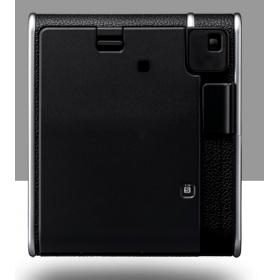 Sony FE 35 mm F2,8 ZA SEL35F28Z