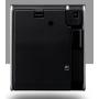 Sony SEL 35MM F2.8 E-Mount