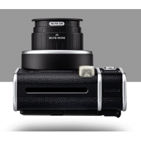 Sony 3,5/30 mm Makro E-Mount