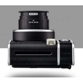 Sony E 30 mm F3,5 SEL30M35