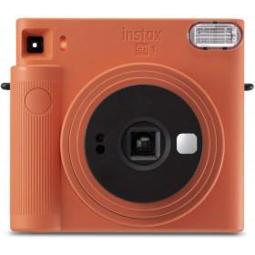Sony FE 28 mm F2 SEL28F20