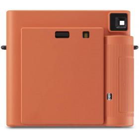 Sony E 20 mm F2,8 SEL20F28