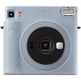 Sony E 16 mm F2,8 SEL16F28