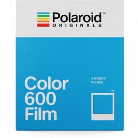 Nikon AF-S NIKKOR 70–200 mm 1:4G ED VR
