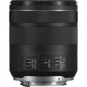 Nikon AF-S DX 1,8/35 G
