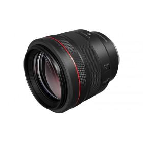 Nikon AF-S 3,5-4,5/10-24 G ED DX