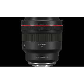 Nikon AF-S DX 4,0/12-24 G IF-ED