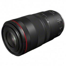 Nikon AF-S DX 2,8/17-55 G IF-ED