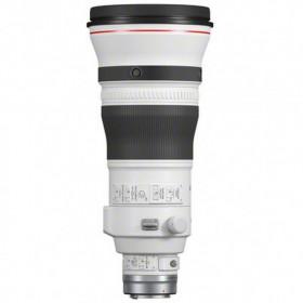 Nikon AF-S DX 4,0-5,6/55-200 ED