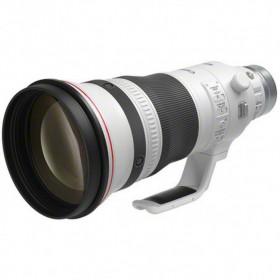 Nikon AF-S 3,5-5,6/18-300 DX ED VR