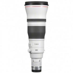 Nikon AF-S DX 3,5-5,6/18-200 ED VR ll