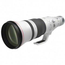 Nikon AF-S 3,5-5,6/18-140 DX ED VR