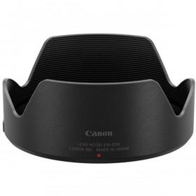 Canon LP-E4 N