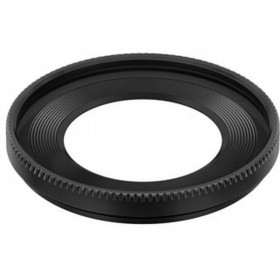 Haida 100 Series PROII MC Hard Graduated ND0.3 Insert Filter HD 3156 100*150mm