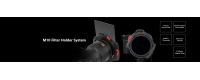 M10 Filter Holder System
