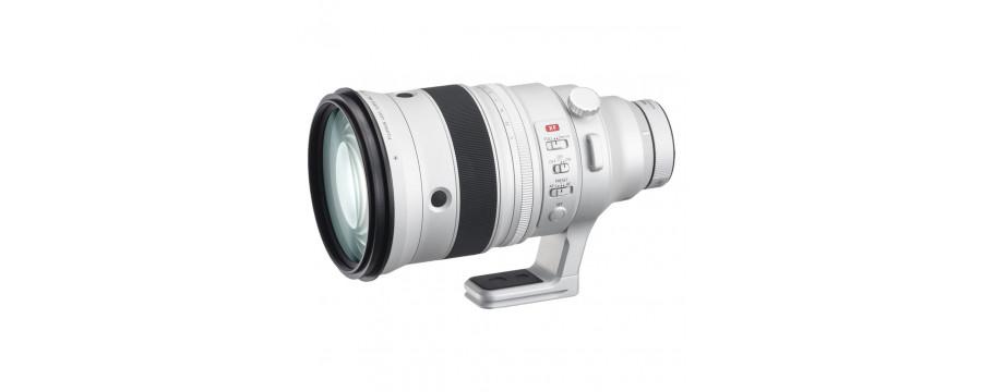 Fujifilm1