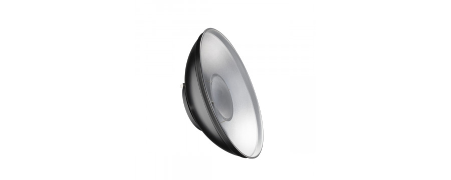 Walimex Light Former