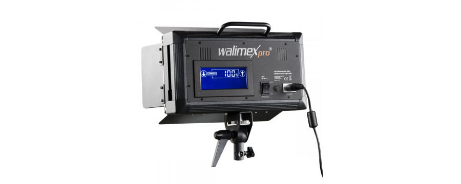 Walimex  Continuous Light