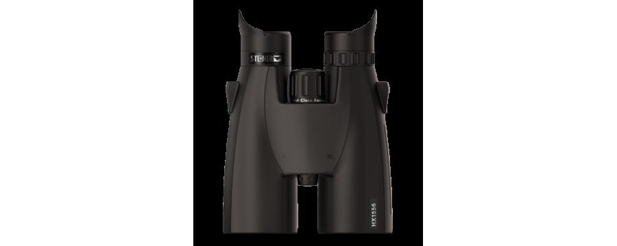 M7 Filter Holder System