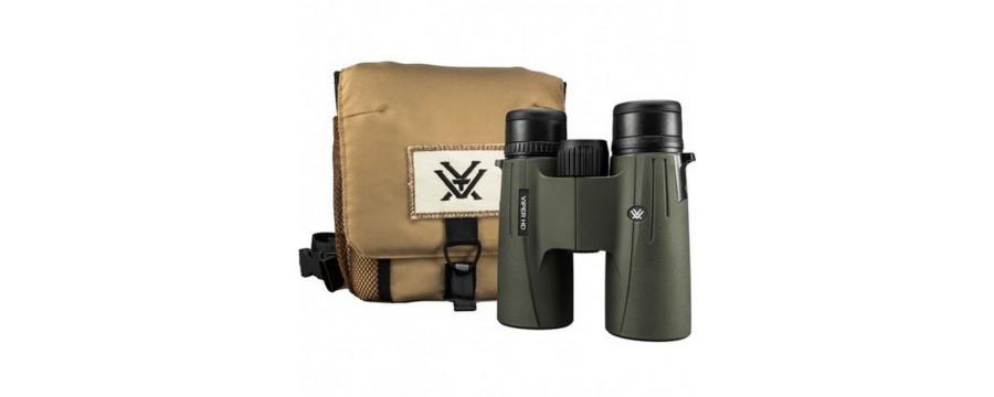 Vortex Binocular