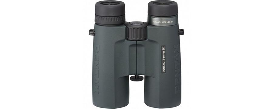 Pentax Binocular