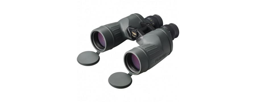 Fujifilm Binocular