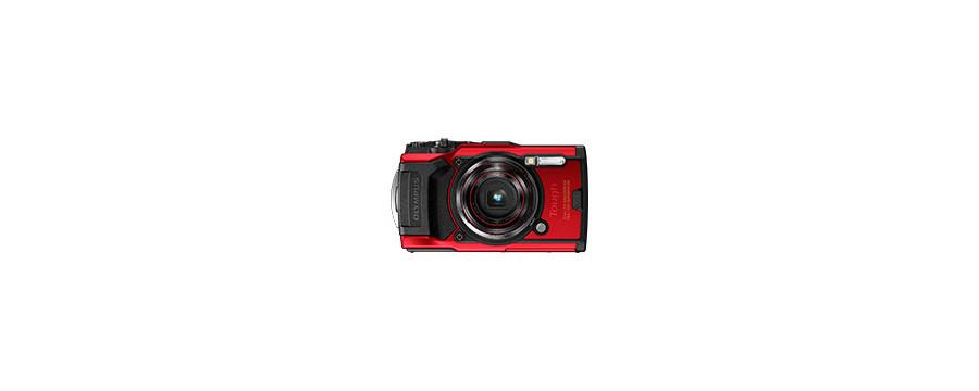 Nikon DSLR Beratung und grosse Auswahl