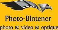 Photo-Bintener